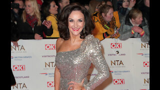 Shirley Ballas confirms Strictly Come Dancing launch date