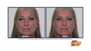 Look Years Younger in Minutes