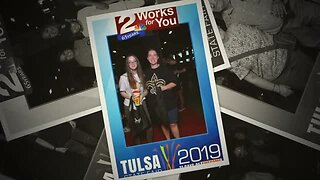 Tulsa State Fair 2019 slideshow