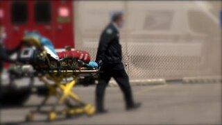 Milwaukee ambulance companies struggle to recruit qualified EMTs