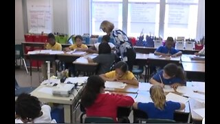 State lawmakers address teacher pay