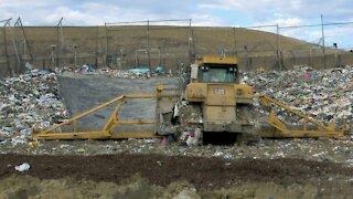 Pay-As-You-Throw Garbage Programs Growing Across U.S.