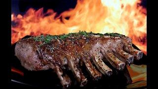 Best steak.