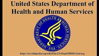 Listen to this phone call to the public health dept. People its time to wake up.b4 its 2 late