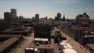 Milwaukee city leaders planning next steps amid coronavirus