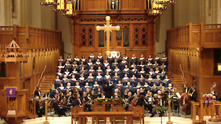 120 minutes Praise songs, church, hymns