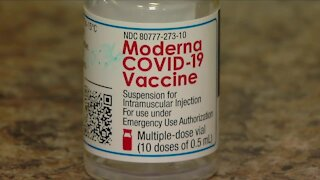 Experts breakdown how effective the COVID-19 vaccine is