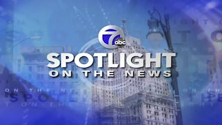 SPOTLIGHT ON REDISTRICTING AND YOUTH