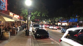 Delray Beach enforcing occupancy rules