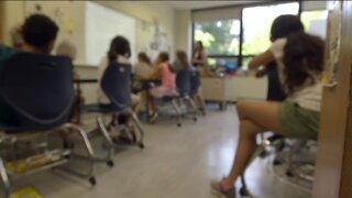 Waukesha Public Schools releases plan for reopening