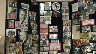 Moving Forward: Omaha's Malcolm X Foundation