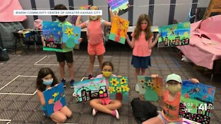 Kansas City-area summer camps outline COVID-19 safety precautions