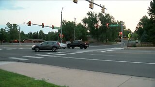 What's Driving You Crazy?: What should drivers do at traffic lights flashing yellow and red?