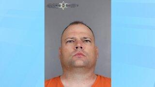 2 Colorado Officers Facing Charges After Violent Arrest