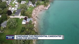 Michigan Presidential Primary 2020: Everything you need to know