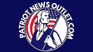 Patriot News Outlet Live   After Dark   5/14/2021