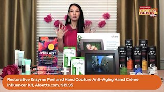 Mother's Day Gift Ideas | Morning Blend