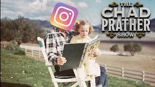 Social Media Is Raising Your Kids | Ep 317