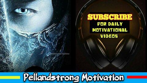 BRAND NEW MOTIVATIONAL VIDEO