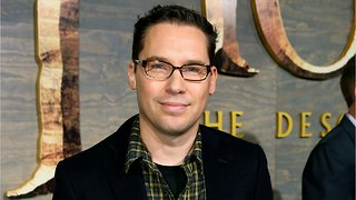 Bryan Singer Fired From 'Red Sonja' Following Allegations Of Child Sexual Abuse