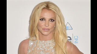 Britney Spears to speak about her conservatorship at court hearing