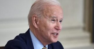BOOM!! Biden Is Planning the First Major Tax Increase in 30 Years!