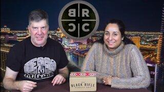 Black Rifle Coffee Company (BRCC) Review