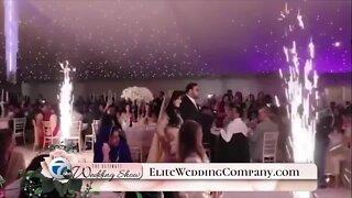 2020 Ultimate Wedding Show: Elite Entertainment