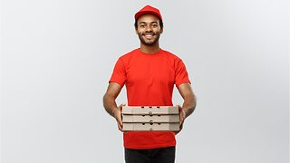 How To Safely Order Takeout And Delivery During The Coronavirus Outbreak