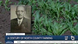 Celebrating Community: Yasukochi Family Farms