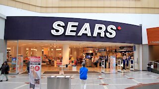 Sears Canada Is Giving Some Customers Their Money Back Over 3 Years After Closing
