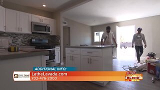 Get Rid Of Your Home Fast For Cash