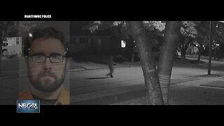 Police asking for surveillance video to help fight crime