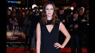 Kaya Scodelario to lead the cast of the Resident Evil reboot