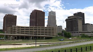 Free help, funding available to minority-owned businesses in Greater Cleveland