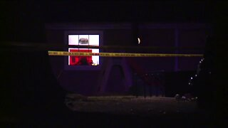 17-year-old girl dead, Portage County Sheriff's Office investigating incident as homicide