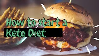 To Learn How To Lose Weight Fast