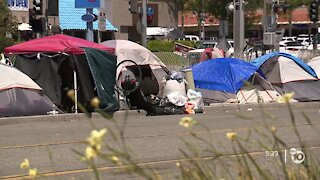 Oceanside to open first year-round homeless shelter