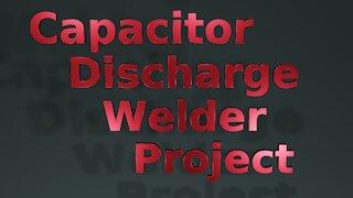 In Search of Welder Modularity (CD Welder Project Part 1)