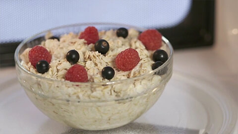Superfoods to Help You Stay Warm and Healthy During Winter