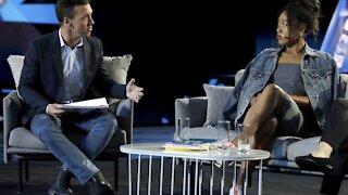 Naomi Osaka's French Open Exit Reexamines Athlete-Media Relationship