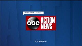 ABC Action News Latest Headlines | August 17, 7 pm