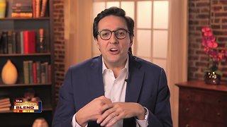 Dario Gil - Top artificial intelligence breakthroughs
