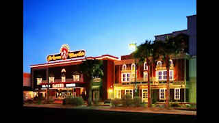 Lucky 24 hours at Arizona Charlie's, 3 people hit jackpots