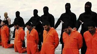 CHRISTIAN PERSECUTION COMING TO AMERICA!