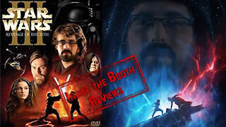 star wars 3 review
