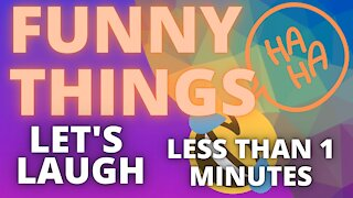 Funny Videos World 4