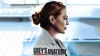 'Grey's Anatomy' season 18 premiere, episode 1