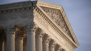 Supreme Court Rules Women Must Get Abortion Pill In Person