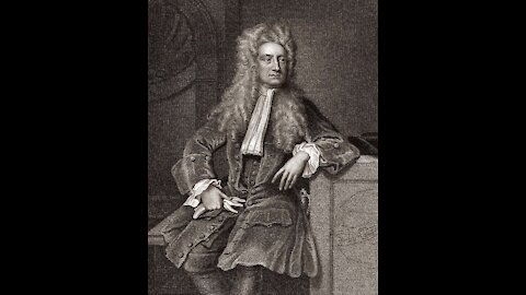 Episode 13: How to Teach Science to Teenagers: Return to the Wall of Science: Isaac Newton